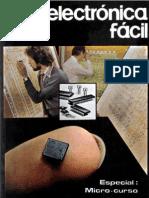 Electrónica Digital_Electrónica Fácil