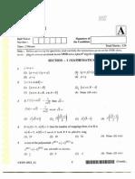 Ceep 2012 Paper