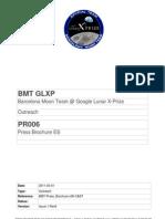 Bmt Dosier Informativo Cast v06 0311