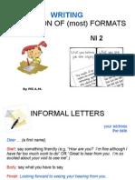 Writing Revision NI2