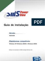 Passo_a_passo_de_instalação_(WINDOWS)