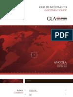 Guia de Investimento de Angola
