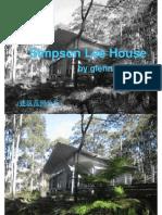07-Simpson Lee House.pdf