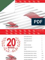 catálogo_perfís_downloads