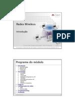 CET Wireless Parte1