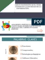 Presentación_fracciones
