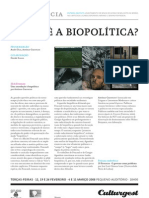 biopolitica_01a