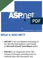ASPNet_ADOdotNet1