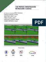 Accidentes de Trafico Investigacion Reconstruccion y Costes.pdf