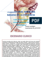 Expo Final Mbe