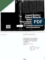BOWLES EDWARDS - Introduccion a La Economia (Cap 2)%2
