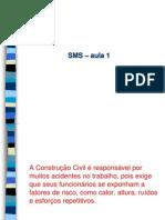 AULA1-SMS