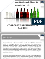 HNGIL-CorpPresentation12