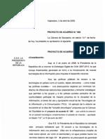 Proyecto Acuerdo 550_Estrategia Digital Final