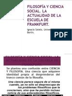 Lectura Escuela de Francfort-candelaria y Fabiola