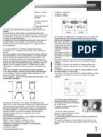processos de eletrização panosso 10