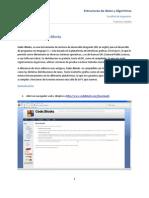 Introducci%F3n a Code Blocks .PDF
