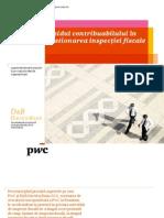 Ghidul-contribuabilului-în-gestionarea-inspec-#355;iei-fiscale
