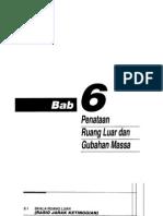 Bab6 Prinsip Prinsip Penataan