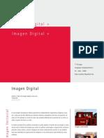 tarea1-imagendigital-090706221258-phpapp02