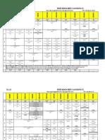TKB_Tuan_1-15-CĐ52 kỳ IInăm 2011-2012