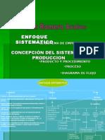 enfoquesistematico-090706170121-phpapp01 (1)
