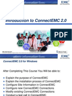 Connect Em Cover View