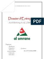 Dossier Final Omrane Audit (1)_6