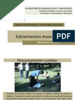 estiramientosmusculares-090510131005-phpapp02