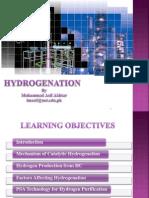 Hydrogenation (2) - Copy