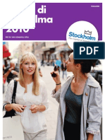 Guida Stoccolma