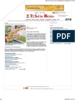 02-05-12 Incrementan analistas las perspectivas del PIB