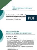Andrea Ollero