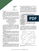 Vol-49_1-0002.pdf