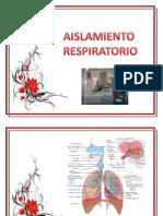 AISLAMAMIENTO_RESPIRATORIO