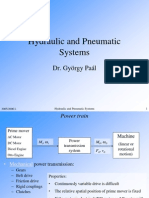 And pneumatic pdf srinivasan controls by hydraulic r