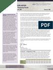 WSGR Entrepreneurs Report Summer 2007