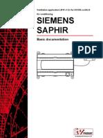 Manual Saphir LB10 S22 Eng V1_2x