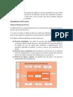 Deber de Contabilidad-mapa de Procesos-costos Tradicionales-mano de Obra-materia Prima