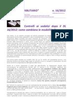 articolo16