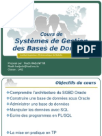 Cours_SGBD_2012