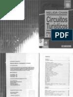 44837587 Circuitos Turisticos Programacion y Cotizacion Chan Nelida[1]