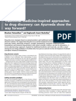 Drug Discovery 09(2)