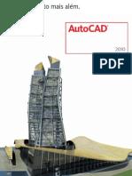 Acad10 Port Home Print 0