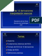 1._ECG_12_DERIVACIONES_INTERPRETACIÓN_ESENCIAL
