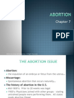 Insel11e Ppt07 Abortion
