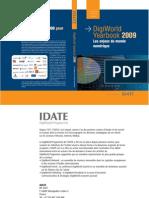 IDATE DigiWorld Yearbook 2009 Fr[1]