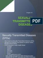 Insel11e_ppt18 Sex Transmit Disease