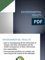 Insel11e_ppt19 Environmental Health