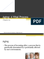 Insel11e Ppt22 Aging